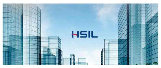 hsil-limited