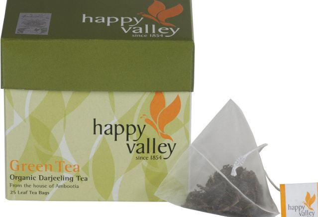 happy-valley-top-most-popular-green-tea-brands-in-india-2018