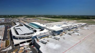 hartsfield-jackson-atlanta-international-airport-top-most-popular-busiest-airports-in-the-world-2018