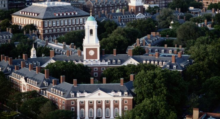 harvard-university-top-best-universities-in-the-world-2017