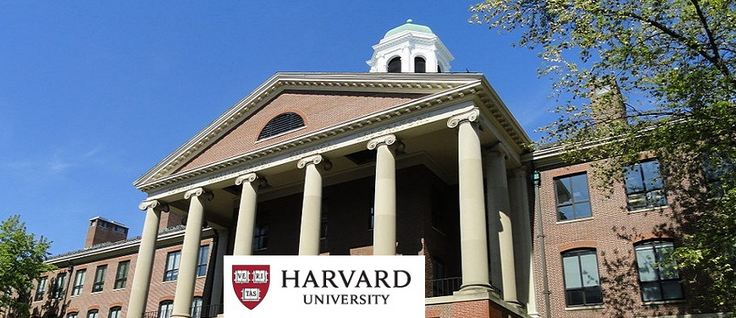 harvard university, World's Best MBA Schools 2018