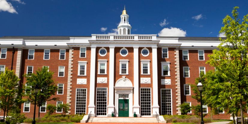 harvard university, Top 10 Best Engineering Colleges in The World 2019
