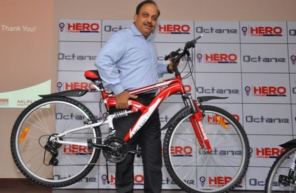 hero-cycles-top-best-popular-bicycle-brands-in-india-2019