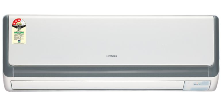 hitachi, Top 10 Best Air Conditioner Brands in The World 2018