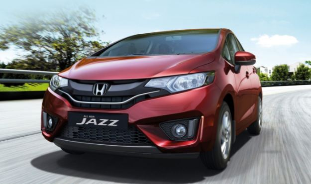 honda-jazz-diesel-top-most-popular-fuel-efficient-diesel-cars-in-india-2018