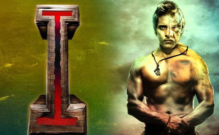 i-most-expensive-movies-ever-made-in-india-2017