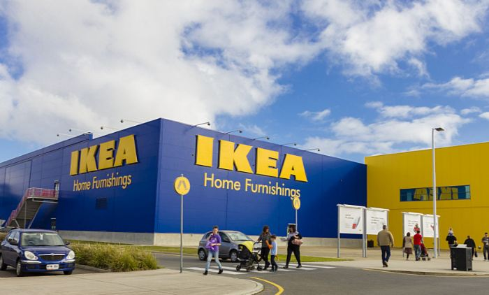 ikea-top-most-popular-online-shopping-websites-in-the-world-2018