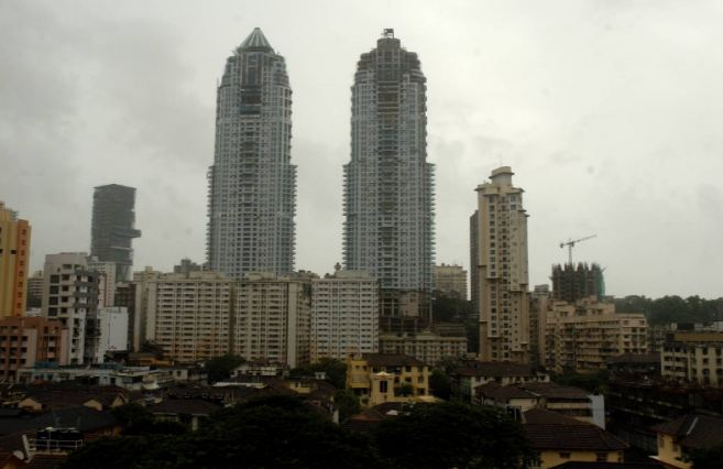 imperial-tower-1-mumbai