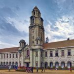 Top 10 Best Universities in India