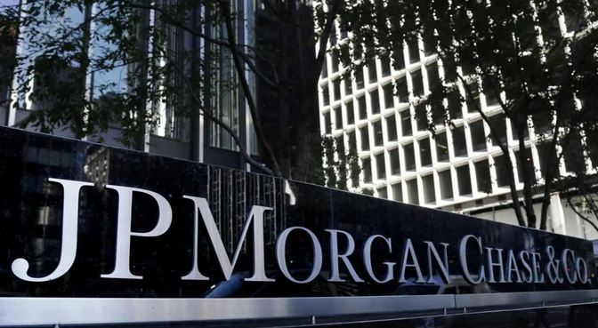 j-p-morgan-chase-and-co