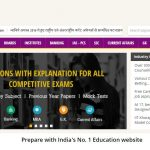 Top 10 Best Educational Websites In India