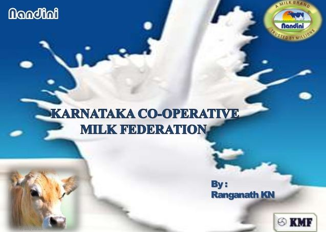 kmf, Top 10 Best Dairy Companies in India 2017
