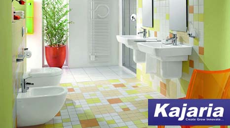 kajaria-ceramics-limited-best-floor-tiles-manufacturing-companies-in-india-2017