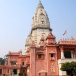 Top 10 Most Famous Temples of India
