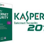 Top 10 Best Antivirus Software in India