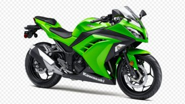 kawasaki-top-biggest-motorcycle-brands-in-the-world-2019