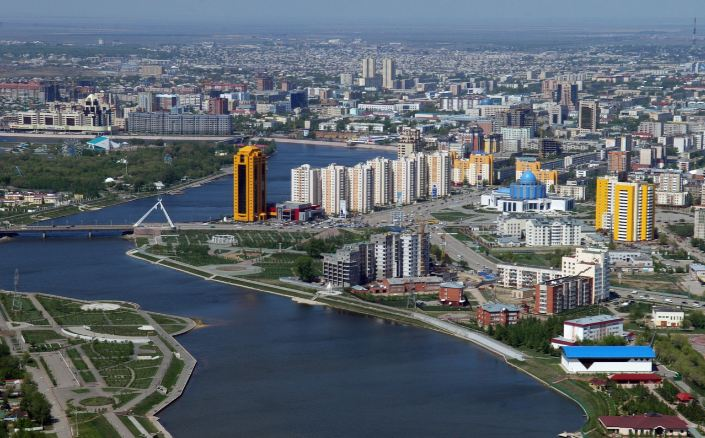 kazakhstan-top-popular-largest-states-in-the-world-by-area-2018