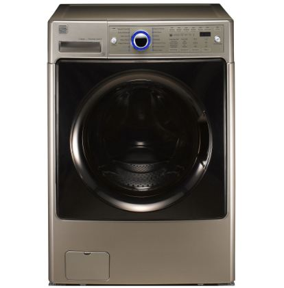best top loading washing machine 2017