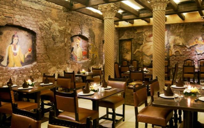 khyber-mumbai-top-best-famous-restaurants-in-india-2018