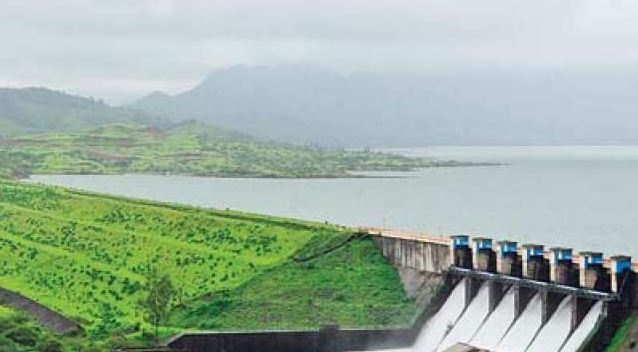 koyna dam maharashtra, Most Popular Biggest Dams in India 2019