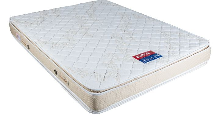 mattress brands. Kurl-on Mattress Brands