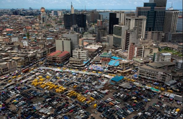 lagos-nigeria-top-most-popular-populated-cities-in-the-world-2018