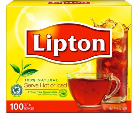 lipton-top-most-tea-brands-in-the-world-2018