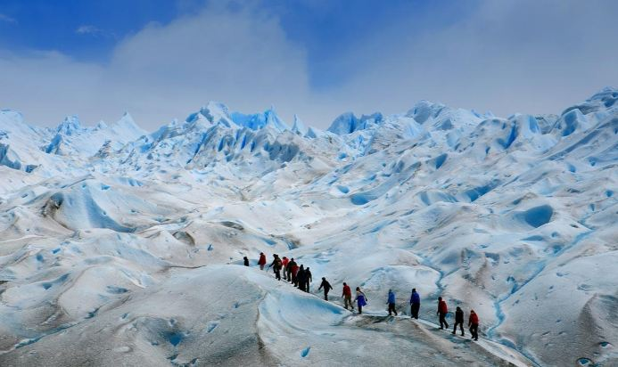los glaciares national park argentina, Top 20 Best Historical Places in The World 2019