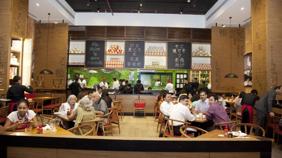 mainland-china-top-popular-chinese-restaurants-in-south-delhi-2017