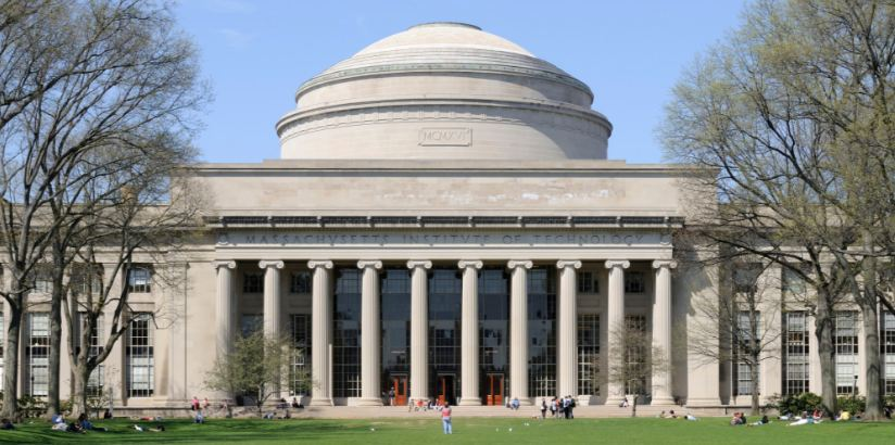 massachusetts-institute-of-technology-top-cheapest-architecture-colleges-in-the-world-2019