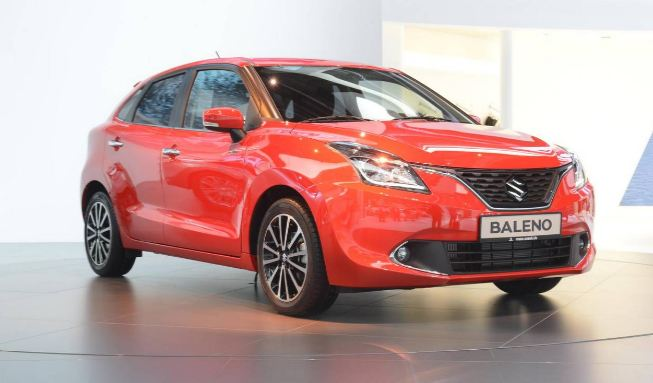maruti-baleno-diesel-top-best-popular-fuel-efficient-diesel-cars-in-india-2018