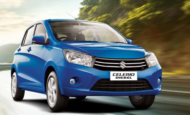 maruti-celerio-diesel-top-most-best-popular-fuel-efficient-diesel-cars-in-india-2019