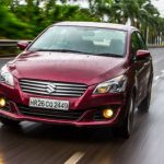 Top 10 Most Fuel Efficient Diesel Cars in India