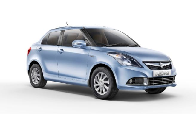 maruti swift dzire diesel top best hottest popular fuel efficient diesel cars in india 2019