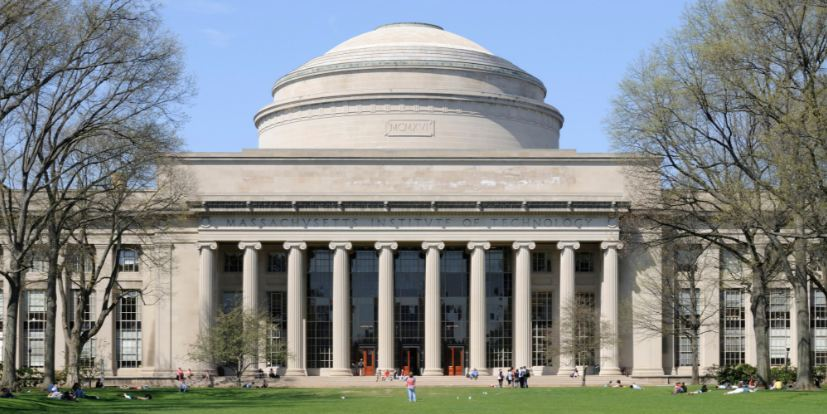 massachusetts-institute-of-technology-top-largest-aeronautical-engineering-colleges-in-the-world-2019