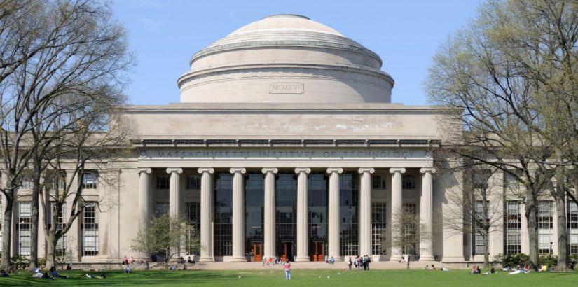 massachusetts-institute-of-technology-top-largest-engineering-college-in-the-world-2019