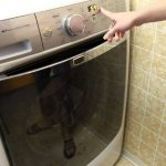 Top 10 Best Front Loading Washing Machines in The World