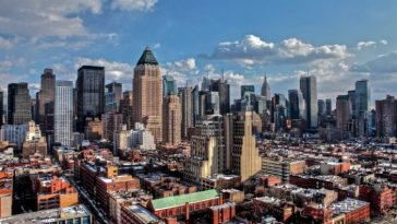 new-york-city-usa-most-popular-largest-cities-in-the-world-based-on-area-2019