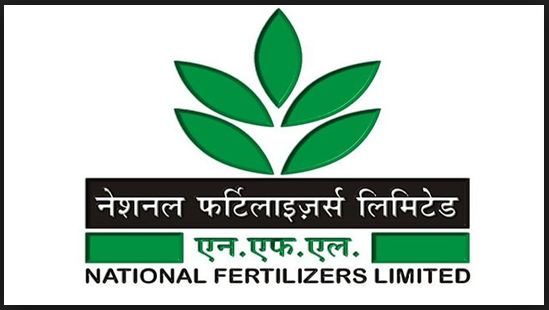 Largest Fertilizer Companies in India