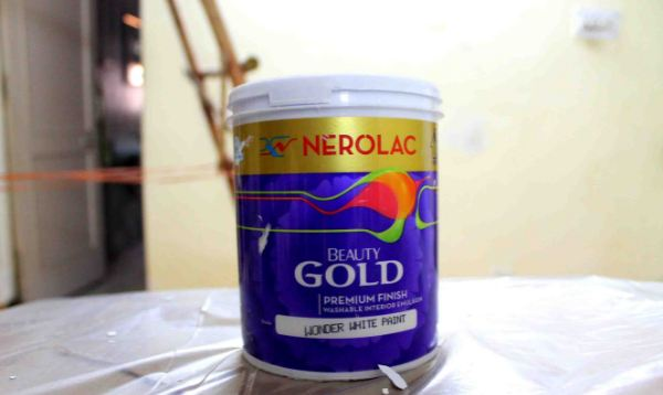 nerolac-paints