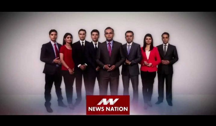 news-nation-top-best-news-channels-in-india-2017