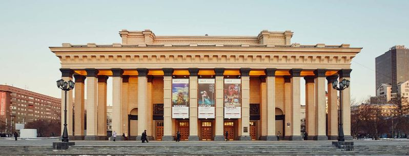 novosibirsk-state-academic-opera-and-ballet-theatre