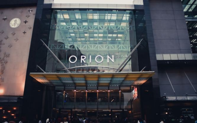 orion-mall-bangalore