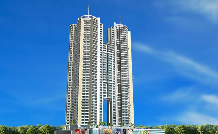 orchid enclave, top popular tallest buildings in india 2019