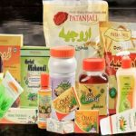 Top 10 Best Ayurvedic Companies in The India