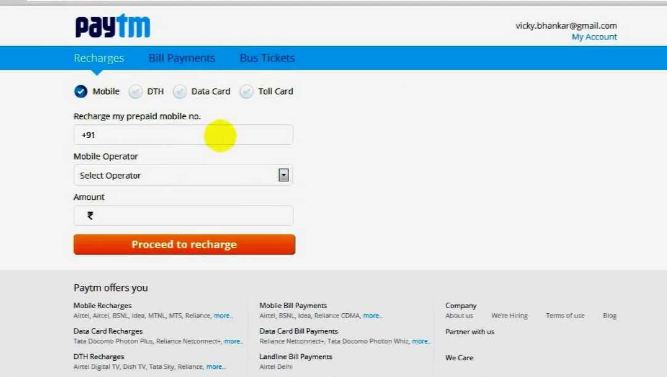 paytm-top-best-popular-mobile-recharge-sites-in-the-world-2017