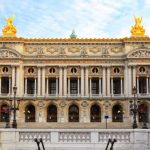 Top 10 Most Amazing Opera Houses in The World