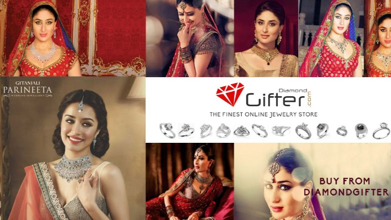 India S Top 10 Best Ing Jewellery Brands 2017