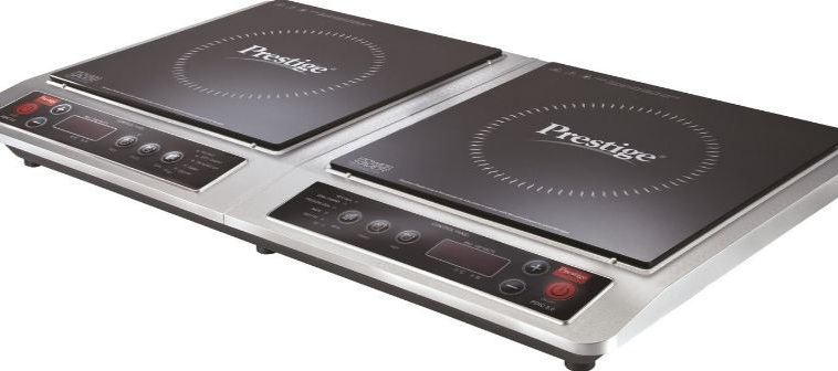 prestige-top-most-popular-induction-stove-brands-in-india-2019