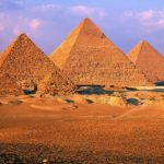 Top 20 Best Historical Places in The World